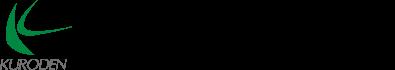 黒部川電力株式会社